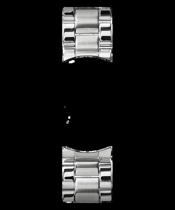 Stainless Steel Bracelet Strap