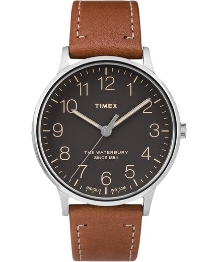 Image result for Timex Waterbury watch